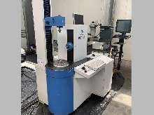 Gear Testing Machine KLINGELNBERG PEC 33 photo on Industry-Pilot