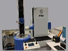 Gear Testing Machine KLINGELNBERG P65 photo on Industry-Pilot