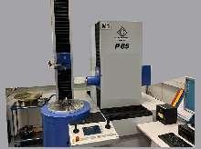 Установка для контроля зубчатых колёс KLINGELNBERG P65 фото на Industry-Pilot