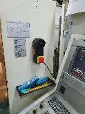 Machining Center - Vertical CHIRON FZ 12 S Magnum High Speed photo on Industry-Pilot