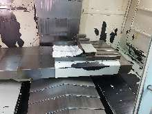 Machining Center - Vertical Hurco VMX 24 Ultimax photo on Industry-Pilot