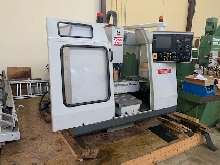 Milling Machine - Horizontal KONDIA B500 photo on Industry-Pilot