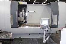 Surface Grinding Machine - Vertical ELB SMARTLINE BL 20 KGT photo on Industry-Pilot