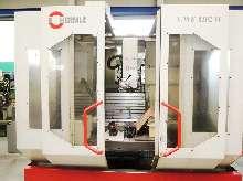Инструментальный фрезерный станок - универс. HERMLE UWF 1202 H CNC купить бу