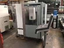 Обрабатывающий центр - универсальный DECKEL MAHO DMG DMU 50 5-Achsen 3+2 купить бу