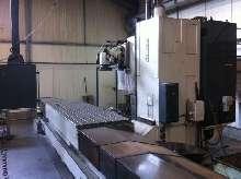 Bed Type Milling Machine - Universal ZAYER KF 3000 photo on Industry-Pilot