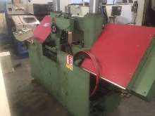 Bandsaw metal working machine BATENS C 450 photo on Industry-Pilot