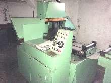 Automatic bandsaw machine - Horizontal MISSLER DE 280CC photo on Industry-Pilot