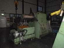 Размотчик - правильный станок Weingarten UAH 80 + UR 80.5 фото на Industry-Pilot