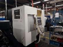 Обрабатывающий центр - вертикальный DMG MORI DMC 635 V фото на Industry-Pilot