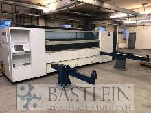 Laser Cutting Machine TRUMPF TruLaser 1030 - 2,5 kW photo on Industry-Pilot