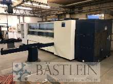 Laser Cutting Machine TRUMPF TruLaser 1030 - 2,5 kW photo on Industry-Pilot