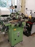 Grinder JUNGNER US-2305  photo on Industry-Pilot