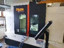 Machining Center - Vertical Mazak VCN 530  photo on Industry-Pilot