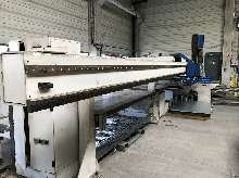 Turret Punch Press Trumpf TC 500 photo on Industry-Pilot