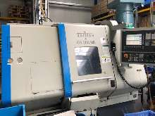 CNC Turning Machine - Inclined Bed Type UNITECH GS 250/65 photo on Industry-Pilot