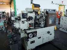 Internal Grinding Machine WMW-VEB SI 4/1 photo on Industry-Pilot