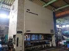 Пресс для литьевого прессования KOMATSU E2T 800 купить бу