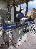Surface Grinding Machine - Horizontal ZIERSCH & BALTRUSCH FS 2040 photo on Industry-Pilot