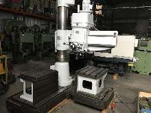 Radial Drilling Machine RABOMA 12 TH L 1000 photo on Industry-Pilot