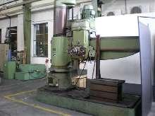 Radial Drilling Machine STANKOIMPORT 2H57 photo on Industry-Pilot