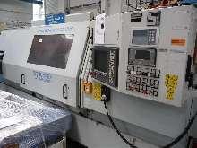 Crankshaft Grinding Machine JUNKER JUCRANK 5002/20 photo on Industry-Pilot