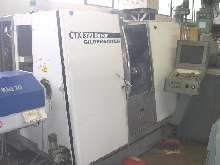 CNC Turning Machine - Inclined Bed Type GILDEMEISTER CTX 320 V6 photo on Industry-Pilot