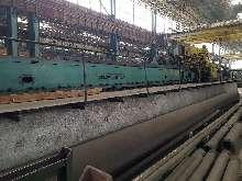 Вальцешлифовальный станок TSUNODA DRH - 14 фото на Industry-Pilot