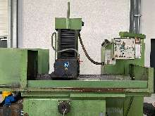 Surface Grinding Machine - Vertical ELB SWBE06 photo on Industry-Pilot