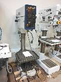 Pillar Drilling Machine Alzmetall AB 34 SV photo on Industry-Pilot