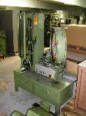 Spring testing machine PROBAT SF21TM photo on Industry-Pilot