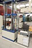 Spring testing machine ROELL + KORTHAUS RKM 100 K photo on Industry-Pilot