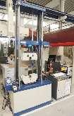 Машины для испытания пружин ROELL + KORTHAUS RKM 100 K фото на Industry-Pilot
