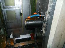 Machining Center - Horizontal Linea START FMC photo on Industry-Pilot