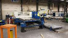 Laser Cutting Machine Trumpf L 3030 photo on Industry-Pilot