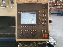 Laser Cutting Machine Trumpf TruLaser 3030 2008 photo on Industry-Pilot