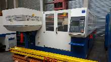 Laser Cutting Machine TRUMPF TruLaser 3030 photo on Industry-Pilot