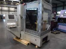 Milling Machine - Universal Röders RFM 760/2 photo on Industry-Pilot