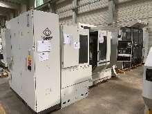 Spiral Bevel Gear Cutting Machine KLINGELNBERG C 27 SINUMERIK 840 photo on Industry-Pilot