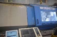 Токарный станок с ЧПУ VDF-BOEHRINGER VDF 250 C-U купить бу