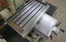 Настольный сверлильный станок FEHLMANN P18S фото на Industry-Pilot