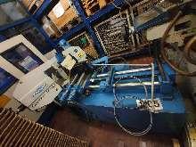 Automatic bandsaw machine - Horizontal Jaespa Concept 241 GA photo on Industry-Pilot