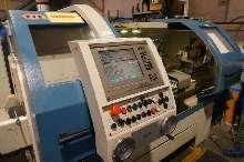 Токарный станок - контрол. цикл KERN CD 402 фото на Industry-Pilot