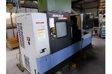 CNC Turning Machine Doosan - PUMA 240 MB photo on Industry-Pilot