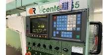 Обрабатывающий центр - вертикальный Victor - VCENTER 65 фото на Industry-Pilot