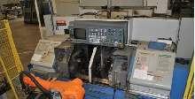 CNC Turning Machine Mazak - DUAL TURN 20 photo on Industry-Pilot