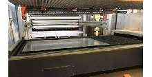 Laser Cutting Machine Bystronic - BYSTAR 4020 photo on Industry-Pilot
