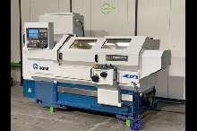 CNC Turning Machine Romi - C 420 photo on Industry-Pilot