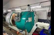 CNC Turning Machine Tos - SBL 500 CNC photo on Industry-Pilot