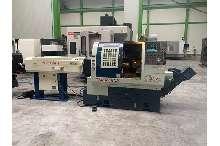 CNC Turning Machine Quick Tech - QT 20 Smart photo on Industry-Pilot